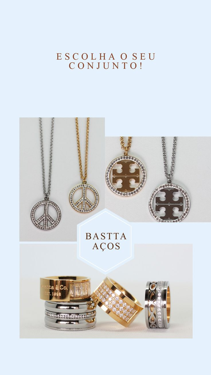 Bastta & Co - Steel