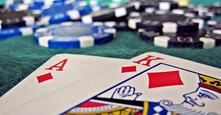 The Most Fun Card Games Board/Card Games