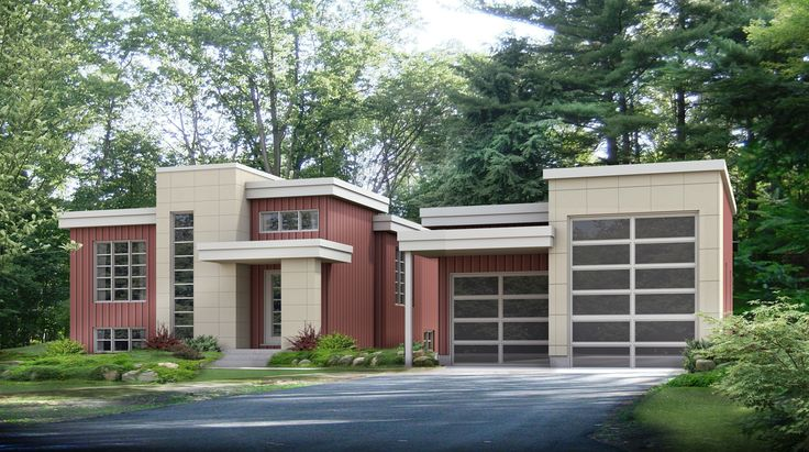1655 best floor plans contempary images on pinterest for Home exterior design consultant