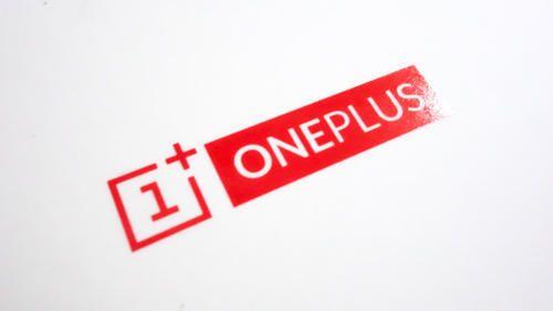 #Cellulari: #OnePlus #3: ecco un sample scattato dalla camera anteriore da  (link: http://ift.tt/20vDzQs )