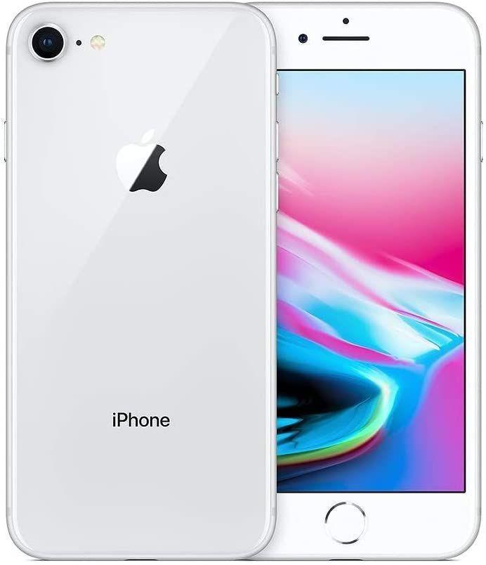 Iphone 8 Price In Nigeria Uk Used In 2020 Iphone Iphone 8 Plus Wet Iphone