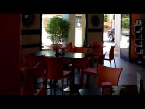 Bar in Vendita - Cesano Maderno