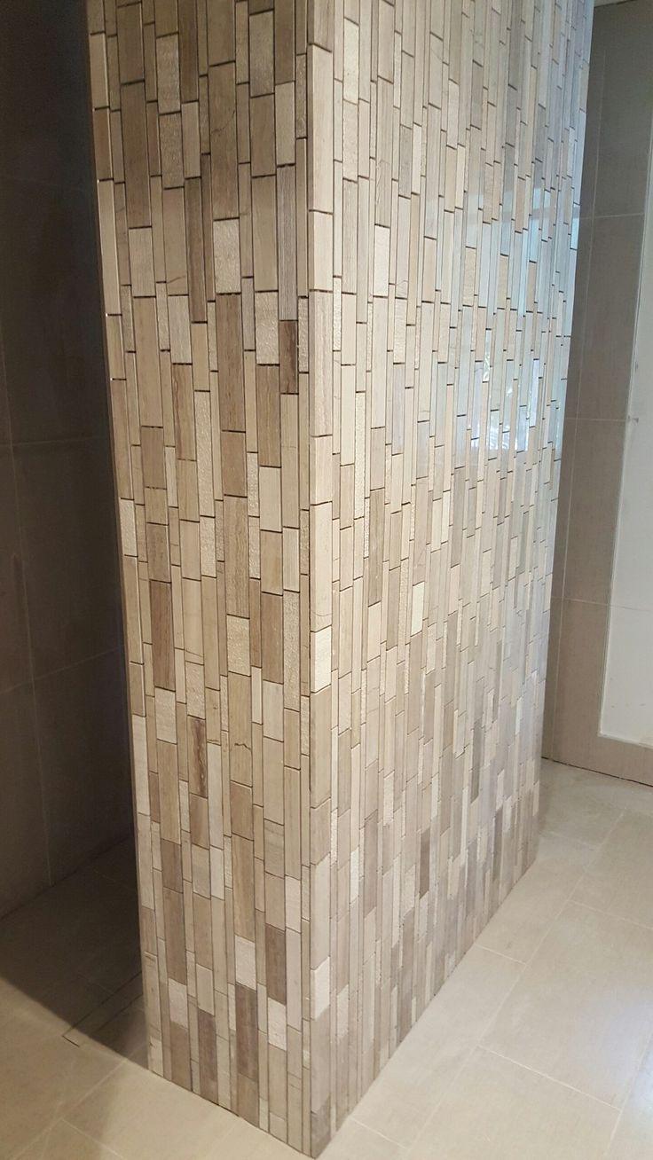24 best bathroom design images on pinterest mosaics bathroom