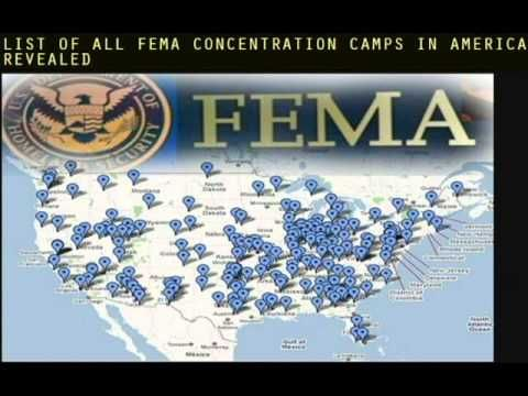 19 best FEMA insanity images on Pinterest Bush family, Live and - fema application form