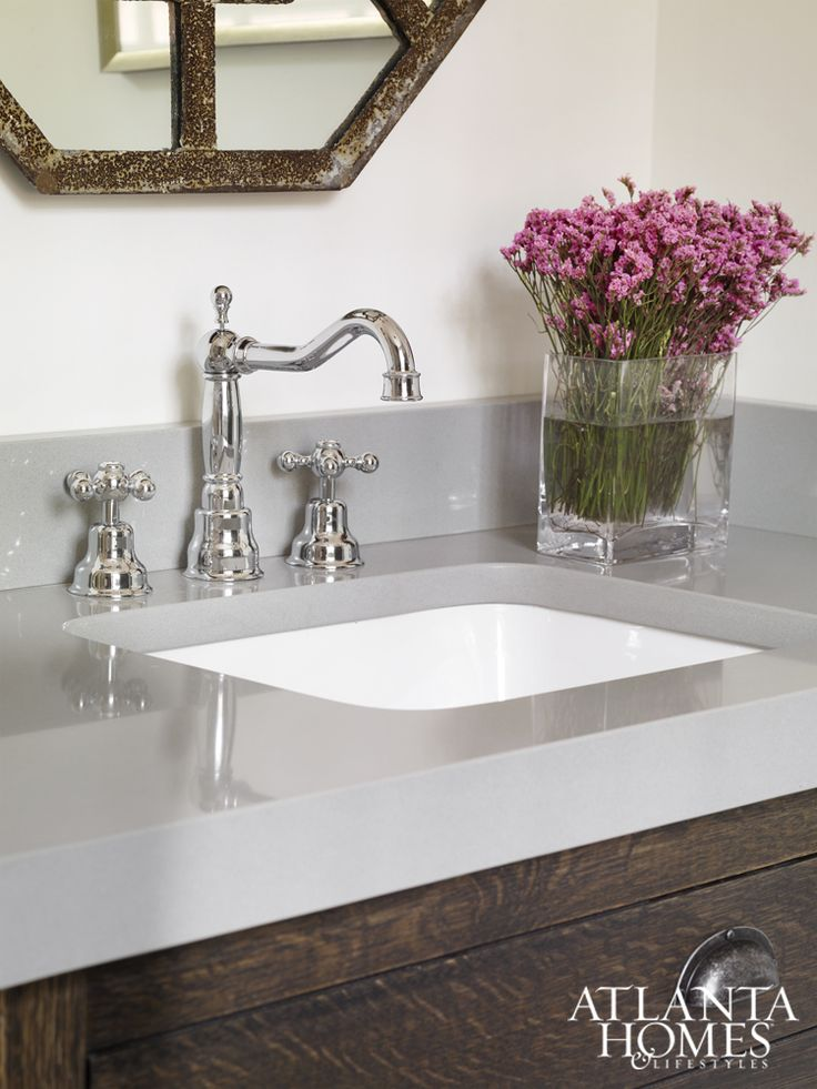 Bathroom Fixtures Atlanta 56 best faucets images on pinterest | handle, kitchen faucets and