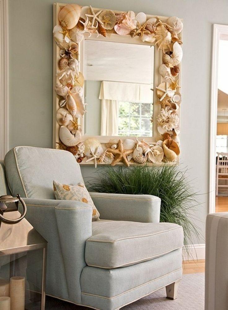 deko wohnzimmer selbst gemacht deko wohnzimmer selber machen dekoration deko wohnzimmer selbst. Black Bedroom Furniture Sets. Home Design Ideas