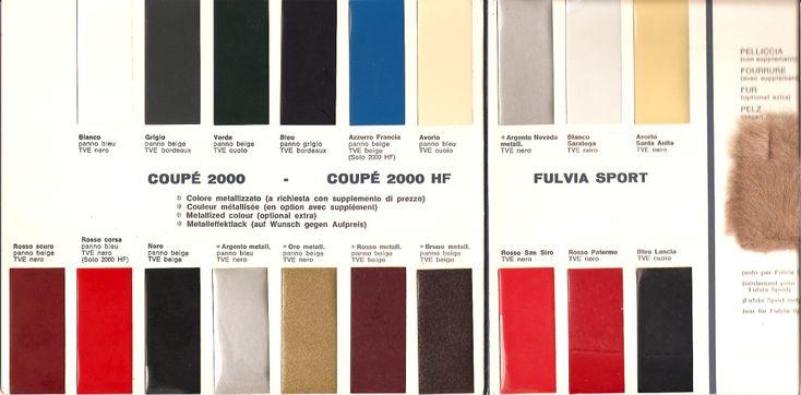 Fulvia color brochure2