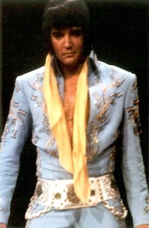 1000 Images About Elvis King Of Rock N 39 Roll On Pinterest
