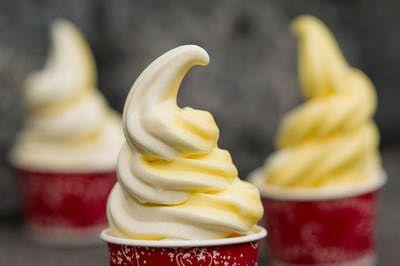 http://themeparks.about.com/od/disneyland/ss/Disneyland-Best-Snacks-and-Desserts_12.htm