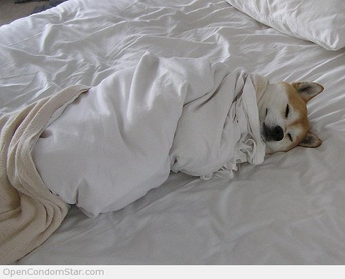 5 More Minutes Please…