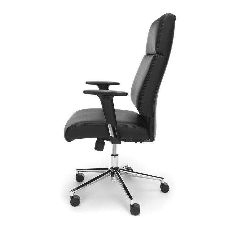 Hoxton ergonomic task chair in 2020 task chair chair