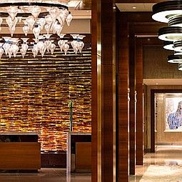30 Simply Amazing Hospitality Photos Healthcare ArchitectureArchitecture DesignHotel InteriorsDesign FirmsHospitality