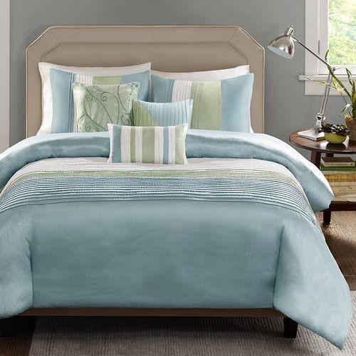 668 Best Beach Themed Bedroom Ideas Images On Pinterest
