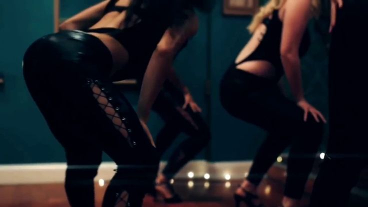 The Weeknd Earned It 50 Shades of Grey Twerk TWERKZotic Choreo mm The Weeknd Earned It 50 Shades of Grey Twerk TWERKZotic Choreo mm Choreography Dance Videos with amazing dance moves and routine. Best and Remix and New Release. Artist https://www.Facebook.com/Movieripe https://www.Twitter.com/Movieripe https://www.Movieripe.com/category/Music https://www.Movieripe.com Movieripe Music @Movieripe #Movieripe #Music #MovieripeMusic