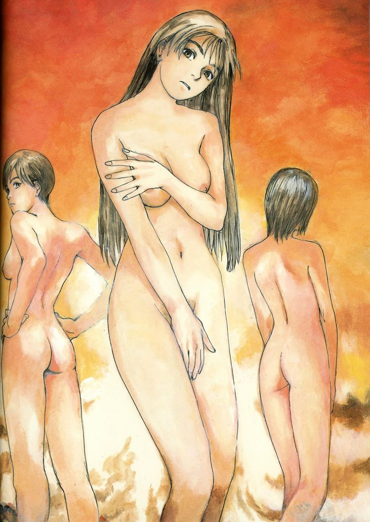 Kai Fine Art: 鶴田 謙二(Tsuruta Kenji)...