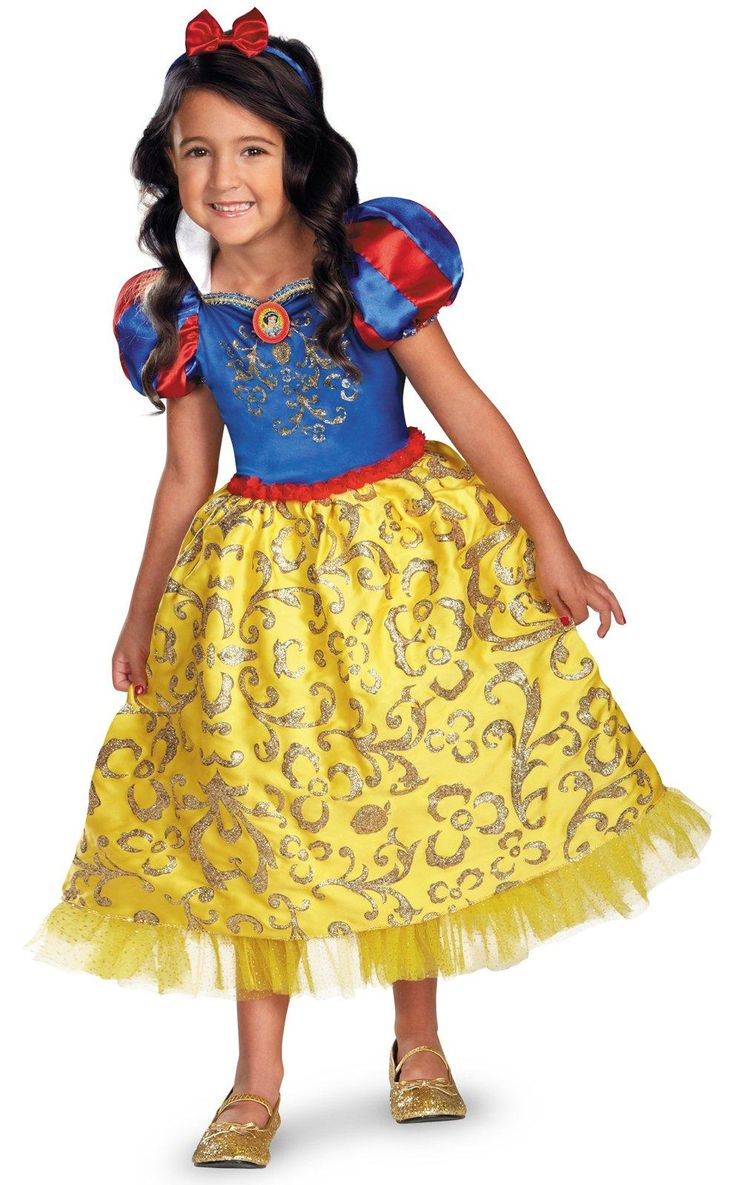 26 best Seven dwarfs costumes images on Pinterest