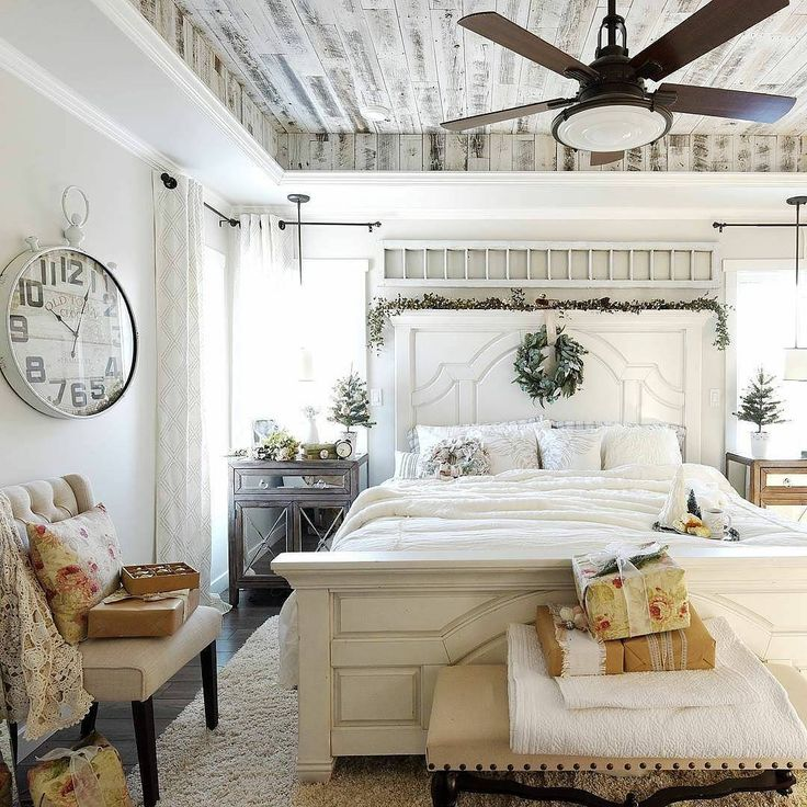 Best 25+ Couple Bedroom Ideas On Pinterest