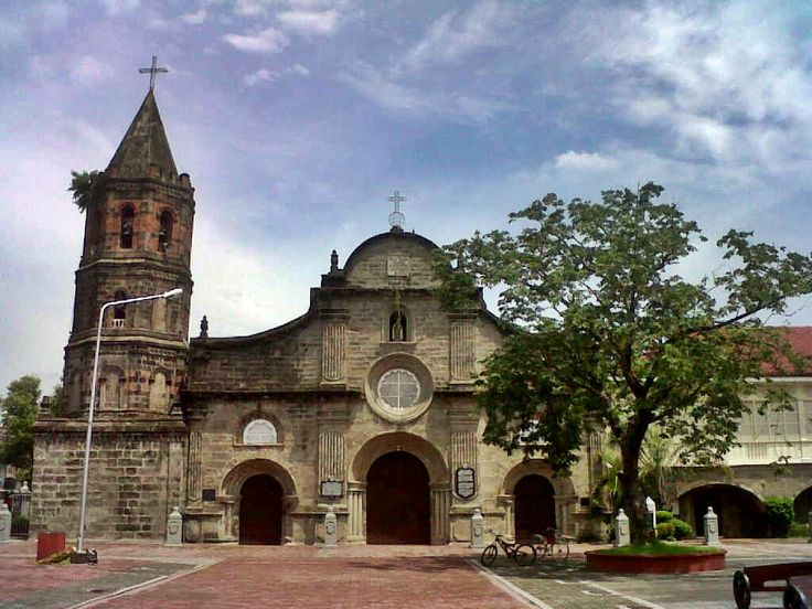 Famous Architecture Buildings In The Philippines 97 best the philippines images on pinterest | the philippines