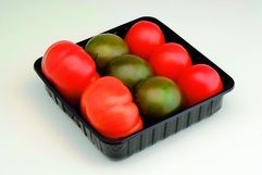 Única Group lanza en España su línea 'Tomate Time'
