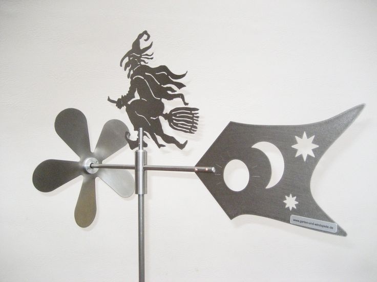 25+ ide terbaik Windspiel edelstahl di Pinterest - gartendeko edelstahl windspiel