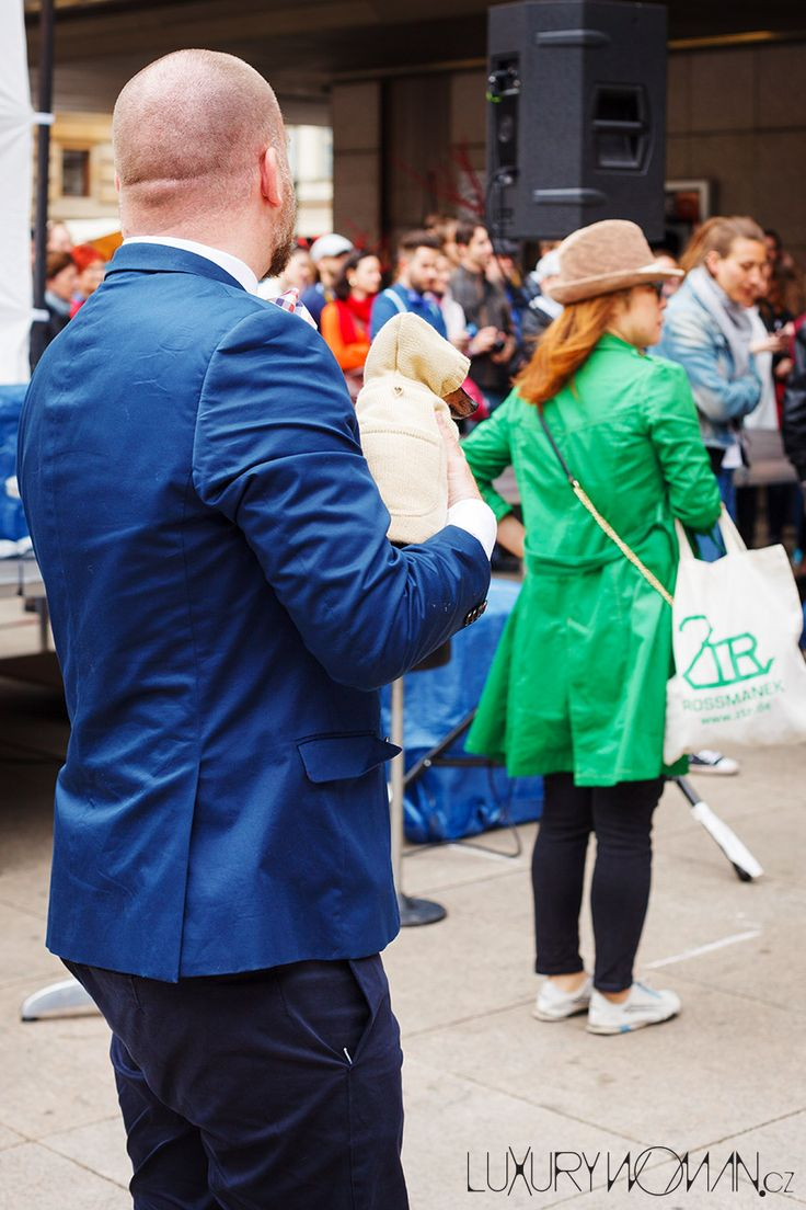 Krispol - man fashion   #krispol #krispolstore #manshow #man #design #fashion #dog #doggie