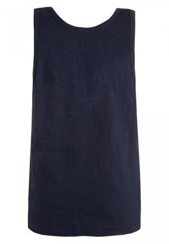 #Gap top elysian blue Blu  ad Euro 10.40 in #Gap #Bambini promo abbigliamento