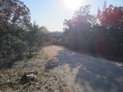 2200 Camino Alto, San Marcos, TX 78666 $292500 8 acres + 2283 sq ft (4/2 house) {{needs remodelin}} 1280 elevation. 32 mins to Gruene! Amazing views to the west. Been on market for 3.5 years, dropped from original $495k