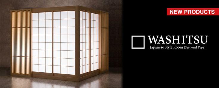 WASHITSU | Kikuchi-Japan(test)