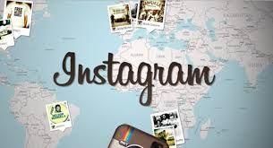 Instagram-kuvat kertokoon omanlaisensa tarinan minusta. https://instagram.com/bamsequeen/