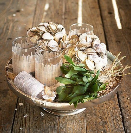 17 beste afbeeldingen over zomer decoratie op pinterest for Decoratie zomer