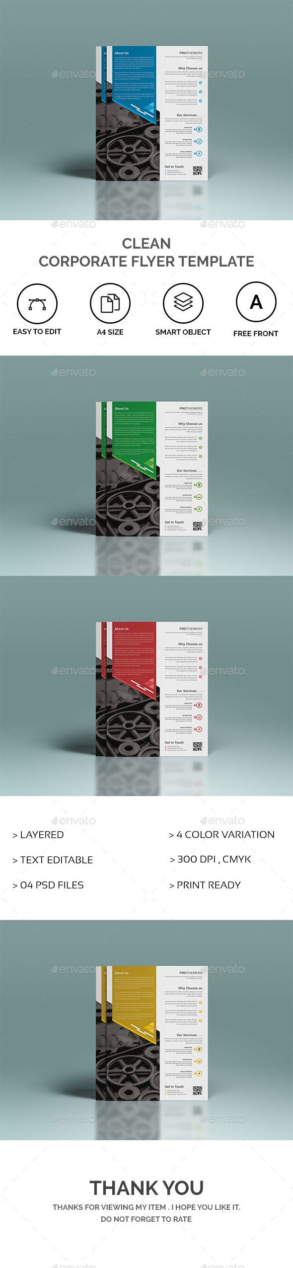 1000 ideas about flyer template on pinterest flyer design flyer layout and flyers. Black Bedroom Furniture Sets. Home Design Ideas