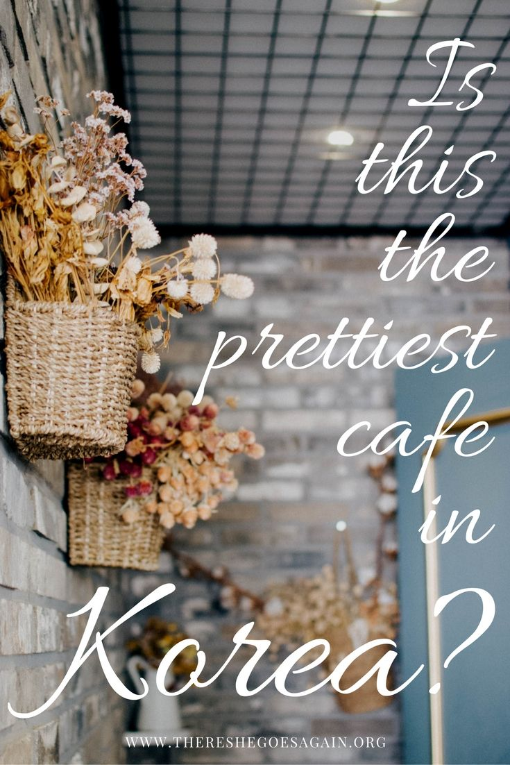 I've been to many a cafes in this country these last 2 years, but The Grand…