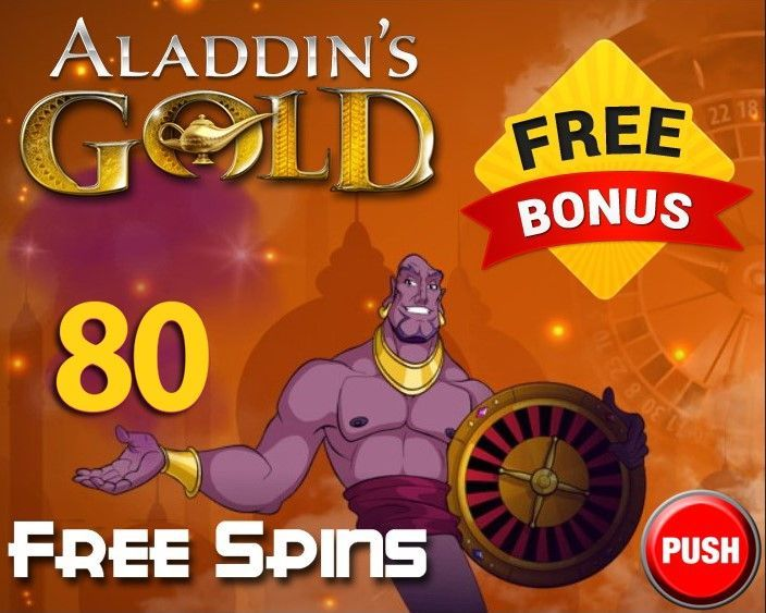 Aladdins Gold In 2020 With Images Casino Online Casino Casino Slots