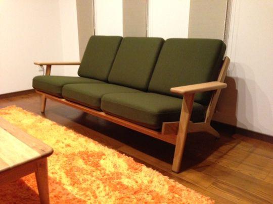 温もりを感じる北欧家具:浜松市、家具屋・インテリア |マルス リビング プロダクツ| marusu living products|マルス家具・浜松市リフォーム工事会社