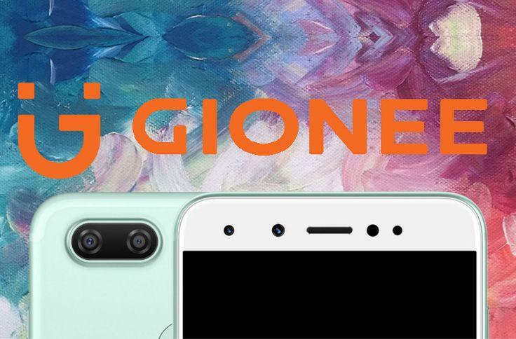 Nově představený telefon Gionee S10 má rovnou čtyři fotoaparáty - https://www.svetandroida.cz/telefon-gionee-s10-201705/?utm_source=PN&utm_medium=Svet+Androida&utm_campaign=SNAP%2Bfrom%2BSv%C4%9Bt+Androida