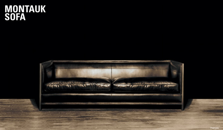 49 Best Images About Collection On Pinterest Tufted Sofa