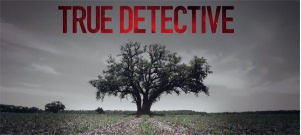 6 Trailers De True Detective La Nueva Serie De HBO Con Matthew McConaughey y Woody Harrelson | DiosCaficho.Com