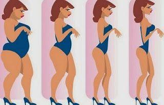 diet cepat 1 minggu turun 10 kg,tanpa olahraga,diet cepat 1 minggu tanpa obat,menu diet cepat 2 minggu,cara cepat kurus,gemuk cepat,memanjangkan rambut dalam 1 minggu,meninggikan badan,