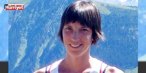 Şampiyon atlet erkek çıktı!: İngiliz kadın atlet Lauren Jeskanın aslında erkek olduğu ve 2000 yılında cinsiyet değiştirdiği ortaya çıktı. Jeska bu gerçeği açığa çıkaran Atletizm Kurulu başkanını öldürmeye çalışırken yakalandı.