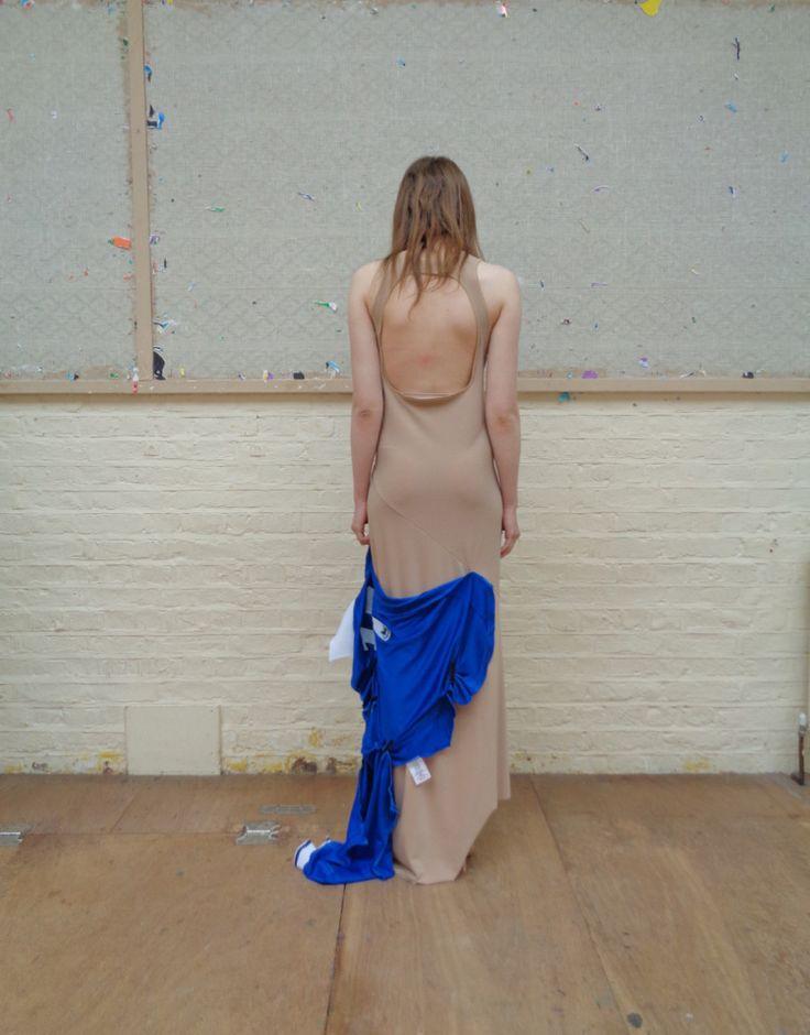 Anne Karine Thorbjørnsen: Into the fold