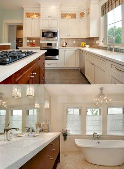 Craftsman Style Home Decorating Ideas: 17 Best Ideas About Craftsman Style Interiors On Pinterest