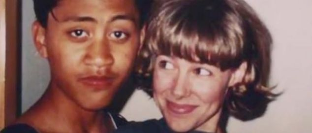 Legendary student-banging teacher Mary Kay Letourneau has been arrested again