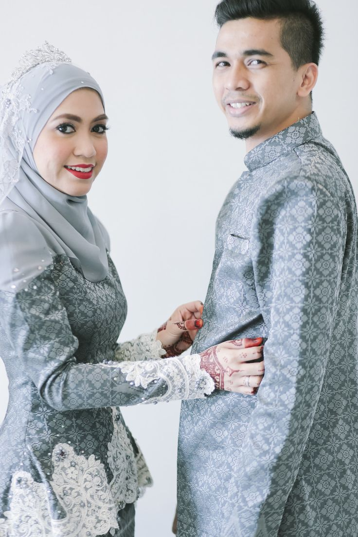 1000 Images About Malay Wedding On Pinterest Muslim Wedding