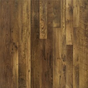Laminate flooring columbia and flooring on pinterest for Columbia laminate