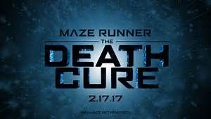 """Watch Maze Runner: The Death Cure (2018) full-Movie Online for FREE. ⊖⋖ Young hero, Thomas, embarks on a mission to find a cure to a deadly disease known as the """"Flare""""."""