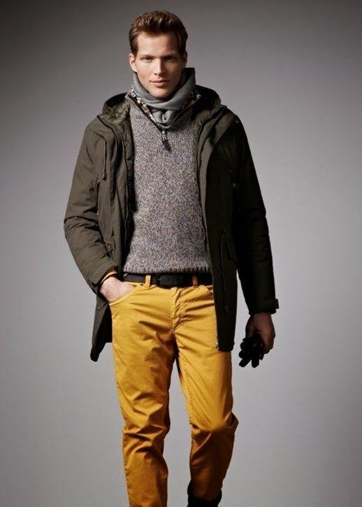les 25 meilleures id es de la cat gorie pantalon moutarde sur pinterest tenue jeans moutarde. Black Bedroom Furniture Sets. Home Design Ideas