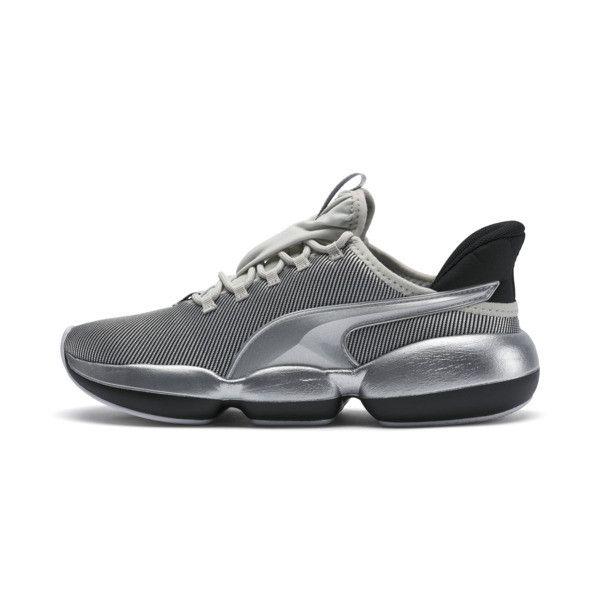 puma training scarpe
