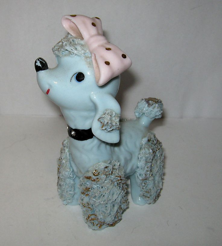 100 Ideas To Try About Vintage Poodles French Poodles