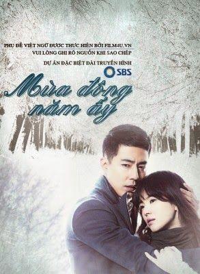 Gió Đông Năm Ấy Kênh trên TV Lồng tiếng - HTV3
