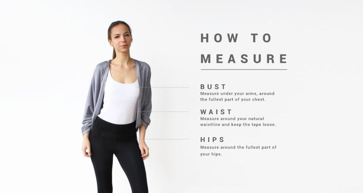 How to Wear the Chrysalis Cardi. Versatile women's travel clothing. Made in Canada from sustainable fabric.